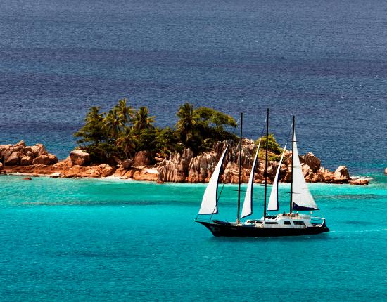 Silhouette Cruises _4