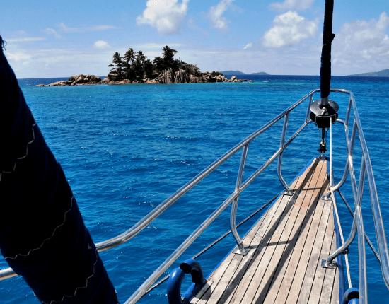 Silhouette Cruises _6