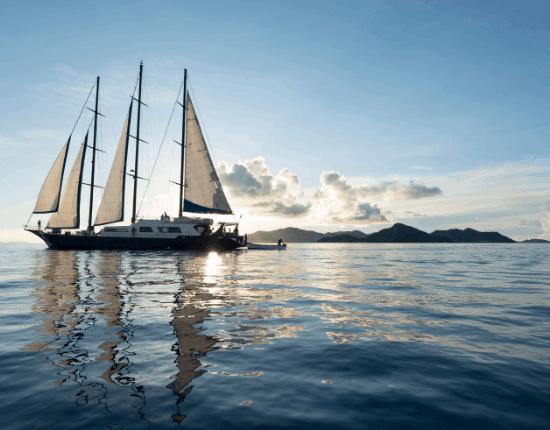 Silhouette Cruises_1