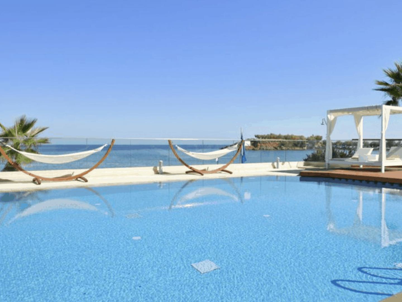 Atlantica Kalliston Resort-11