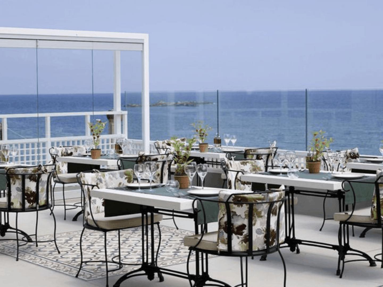 Atlantica Kalliston Resort-13