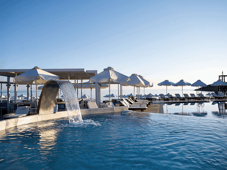 Atlantica Kalliston Resort-2