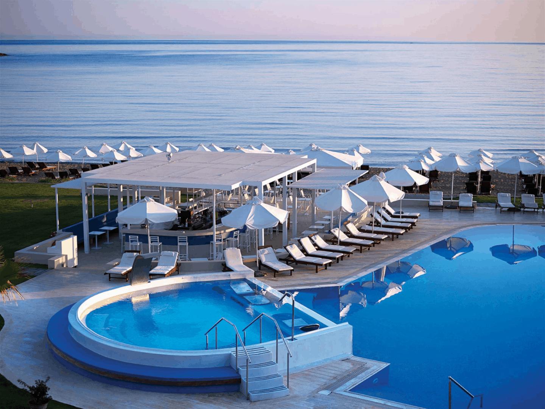 Atlantica Kalliston Resort-3