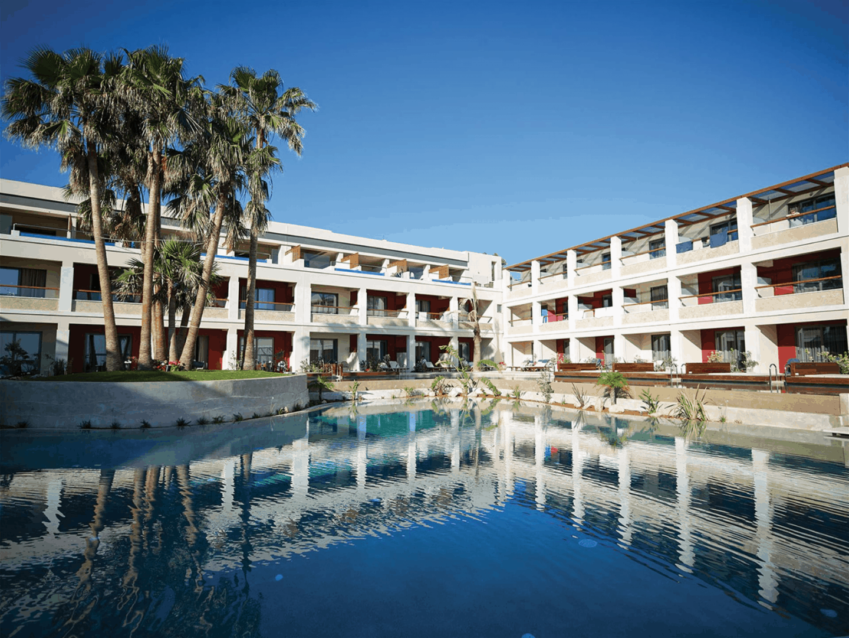 Atlantica Kalliston Resort-4