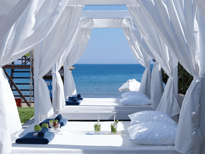 Atlantica Kalliston Resort-6