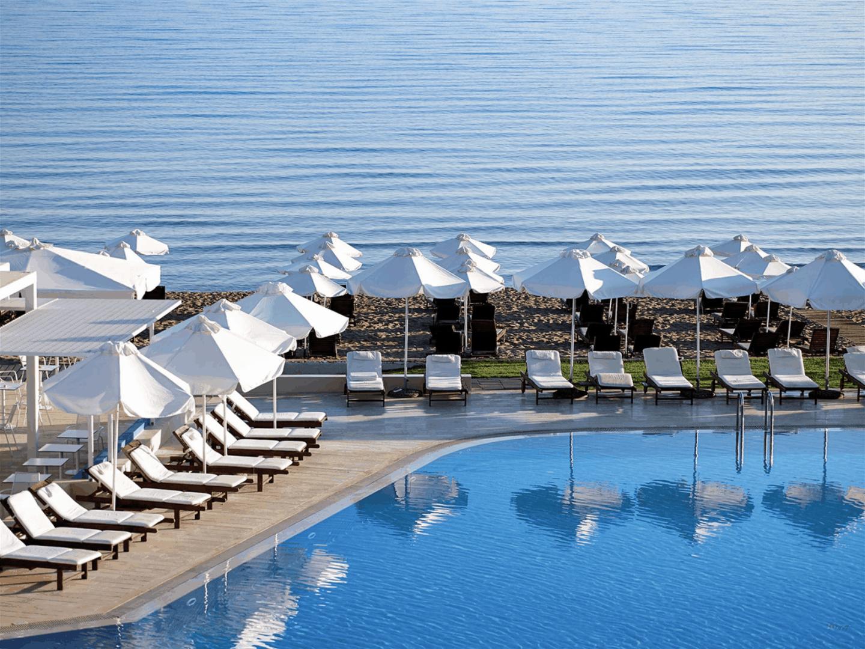 Atlantica Kalliston Resort-7