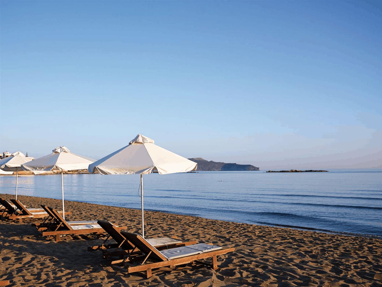 Atlantica Kalliston Resort-8