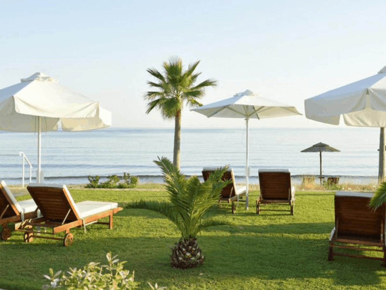 Atlantica Kalliston Resort-9