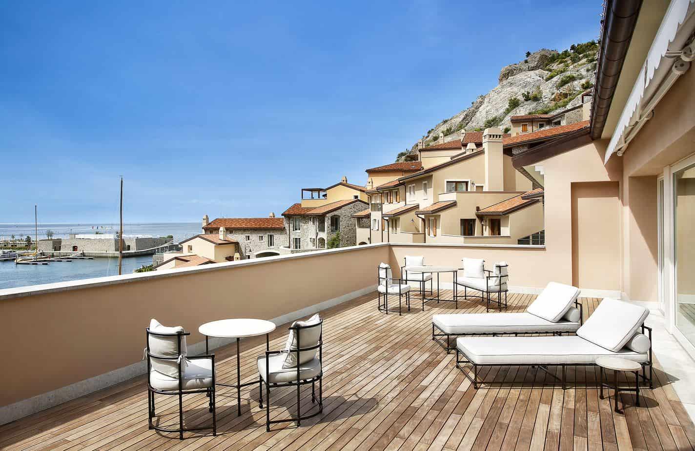 Balcon Suite (c)JonathanRicciolini