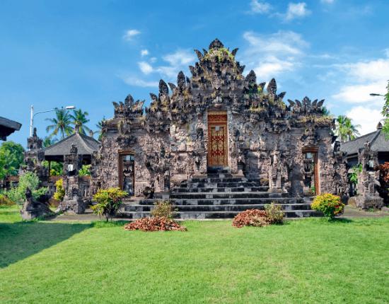 Bali hautnah-3