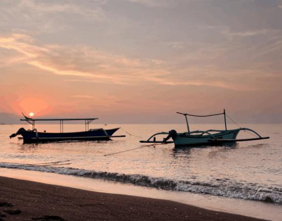 Bali hautnah-4
