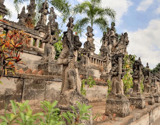Bali hautnah-5