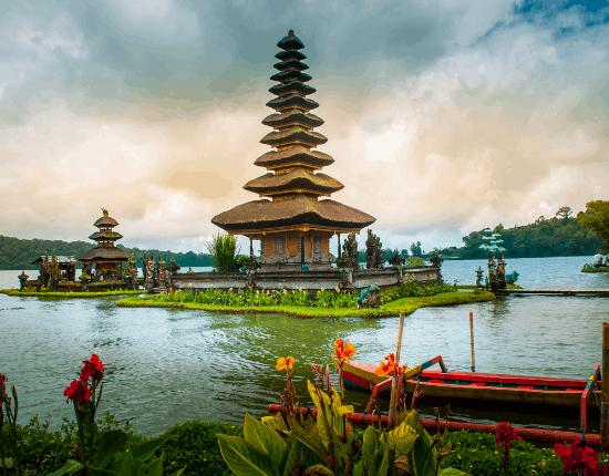 Bali hautnah-6