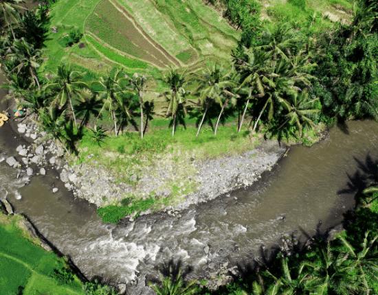 Bali hautnah-8
