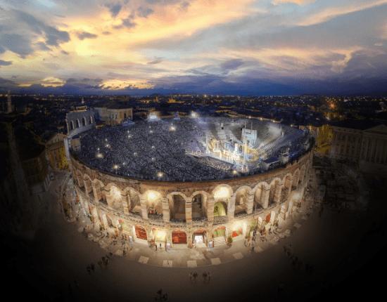 Arena di Verona-1