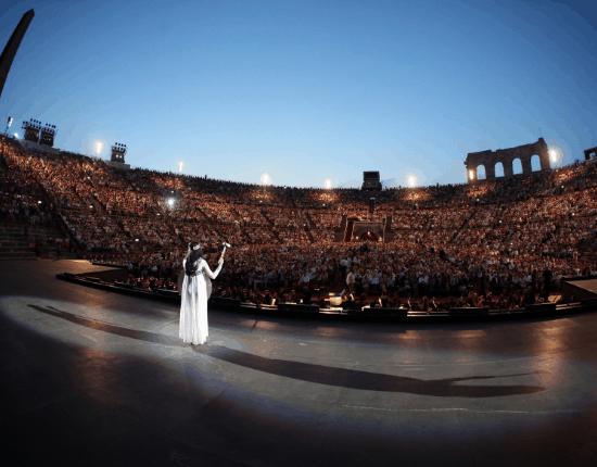 Arena di Verona-4