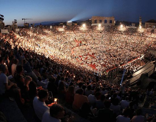 Arena di Verona-5
