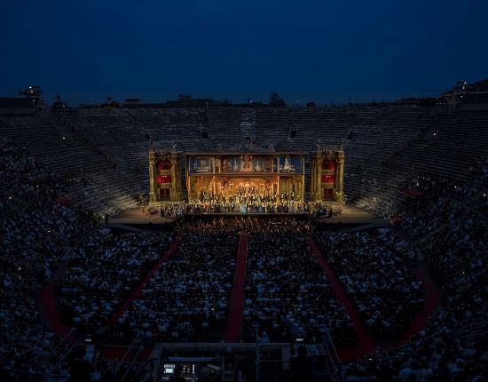 Arena die Verona-3