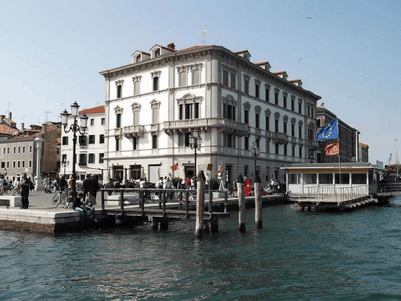Grand Italia in Chioggia-2
