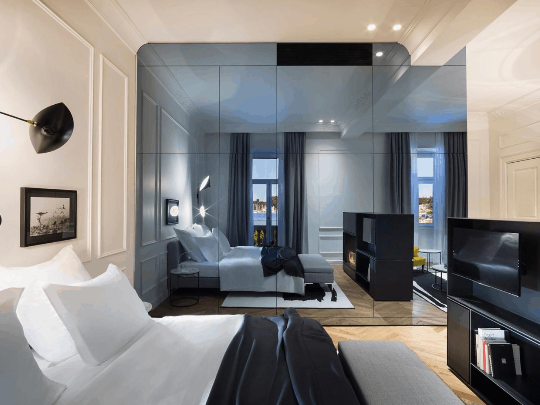 Hotel Adriatic-1