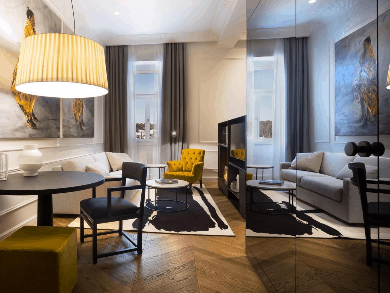 Hotel Adriatic-2