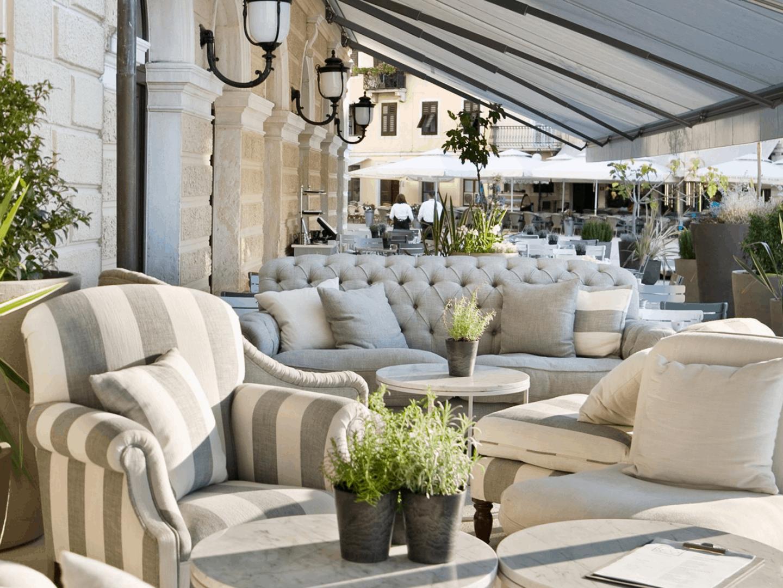 Hotel Adriatic-3