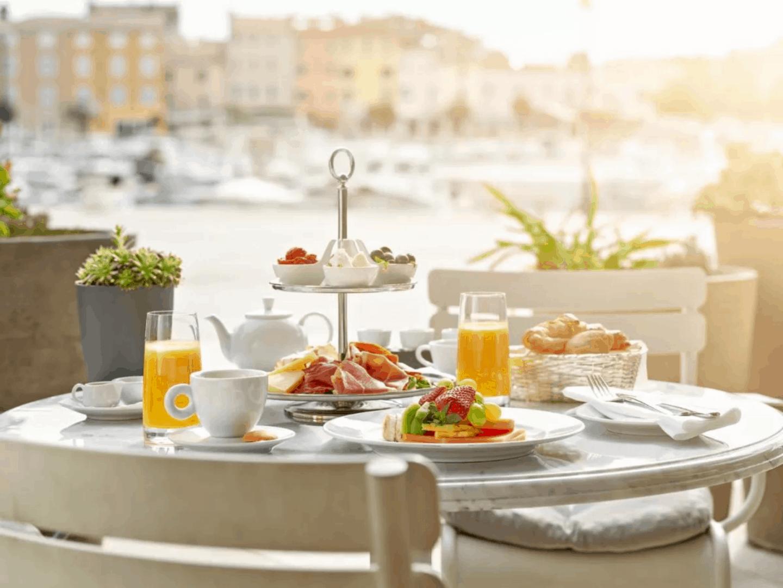 Hotel Adriatic-8