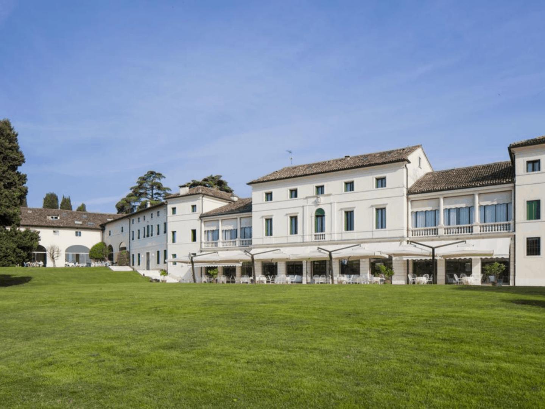 Hotel Villa Michelangelo-2