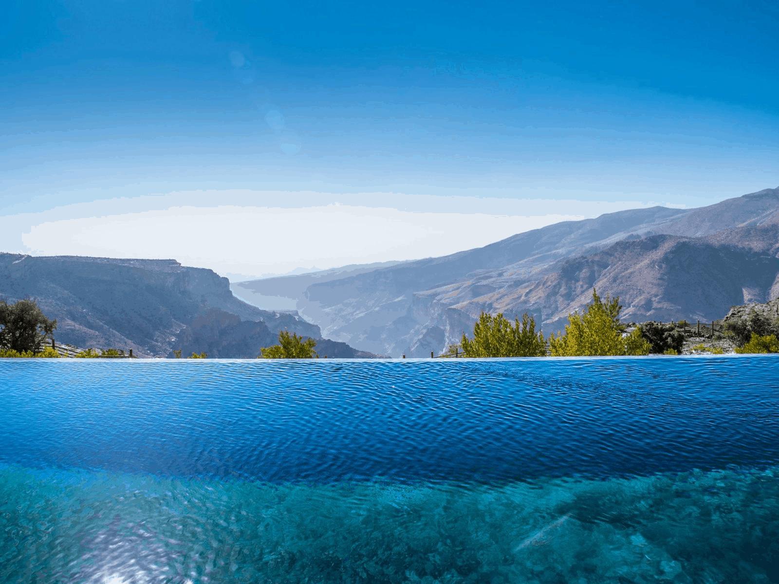 Oman-Alila Jabal Akhdar-10