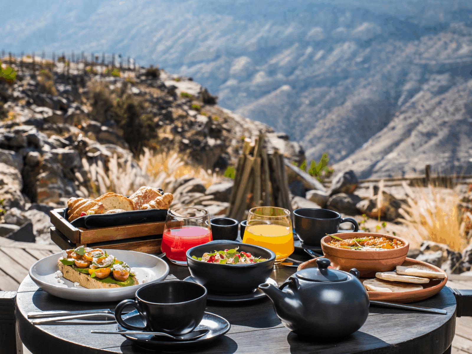 Oman-Alila Jabal Akhdar-3