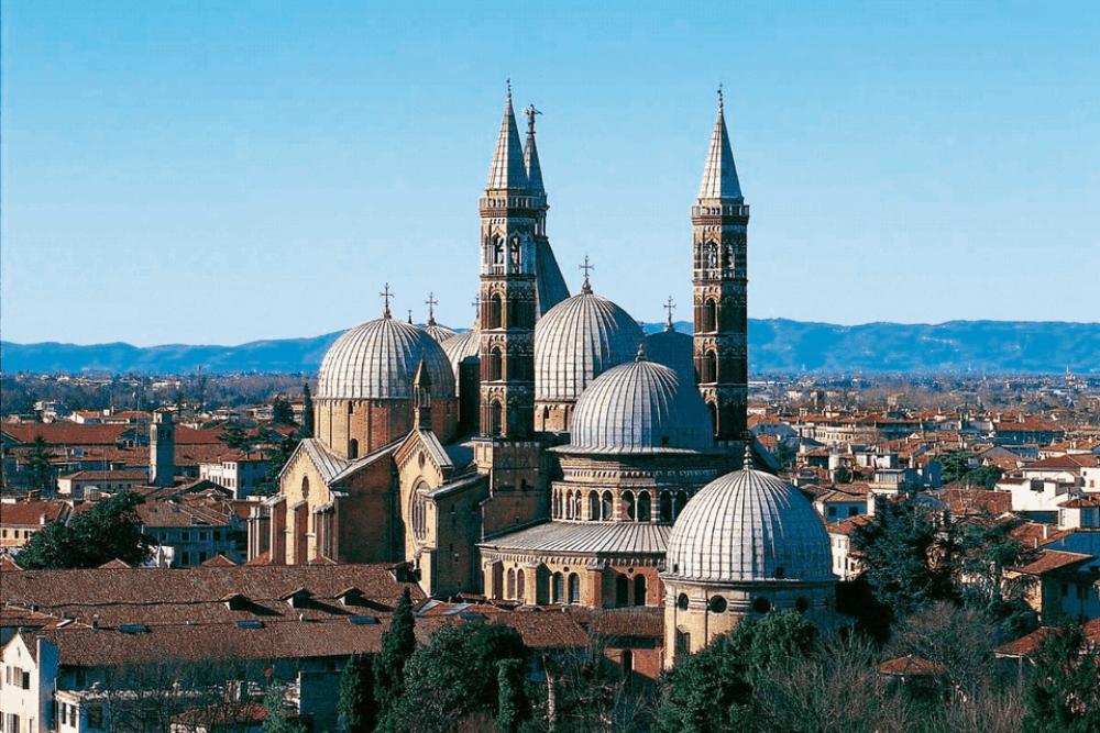 Padova-1