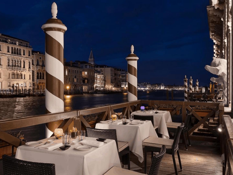 Sina Hotel Centurion Palace-2