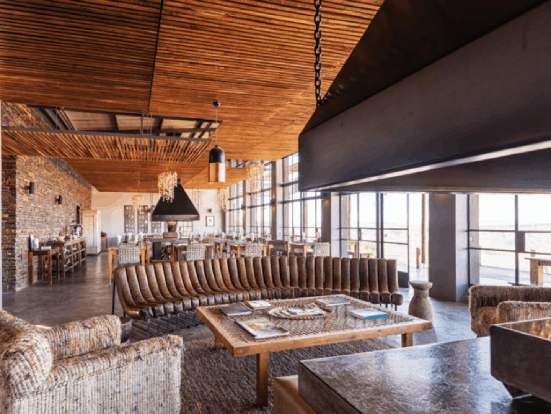 Fish River Lodge -3