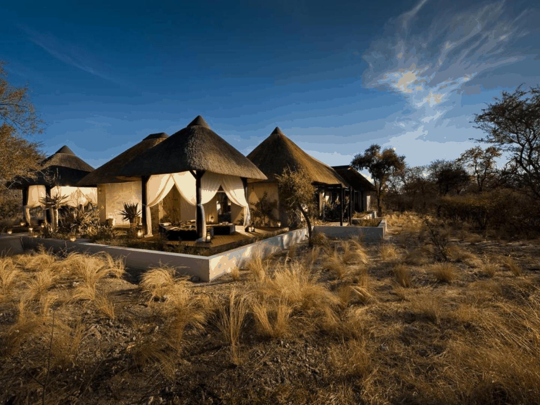Mokuti Etosha Lodge-2