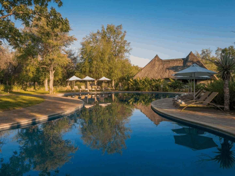 Mokuti Etosha Lodge-5