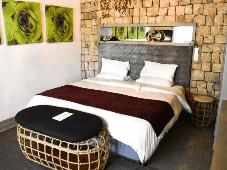 Mokuti Etosha Lodge-6