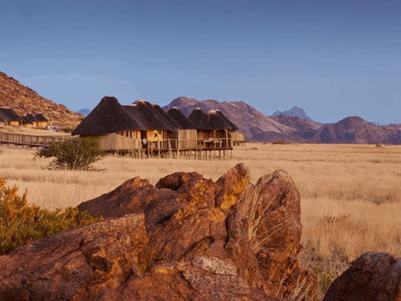 Sossus Dune Lodge-1
