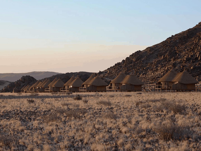Sossus Dune Lodge-2