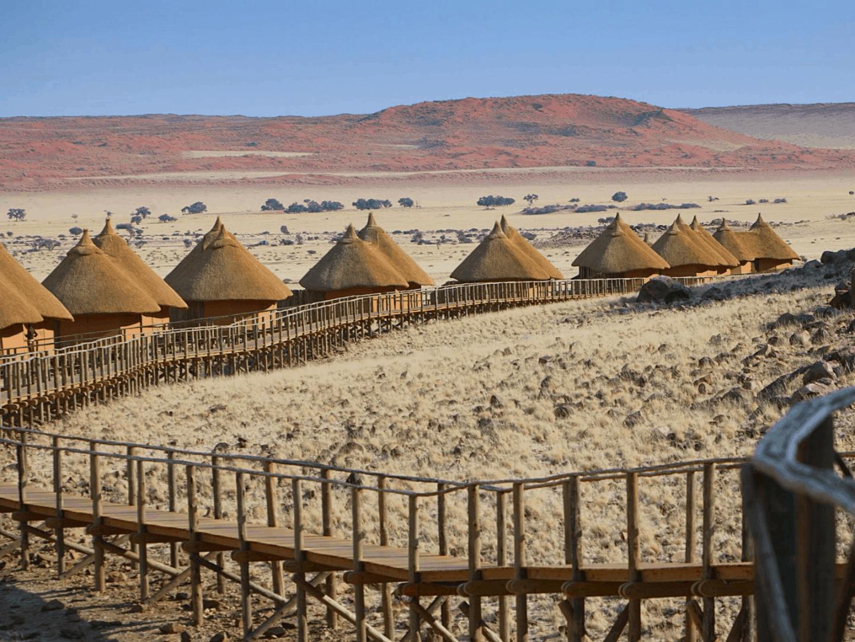 Sossus Dune Lodge-3