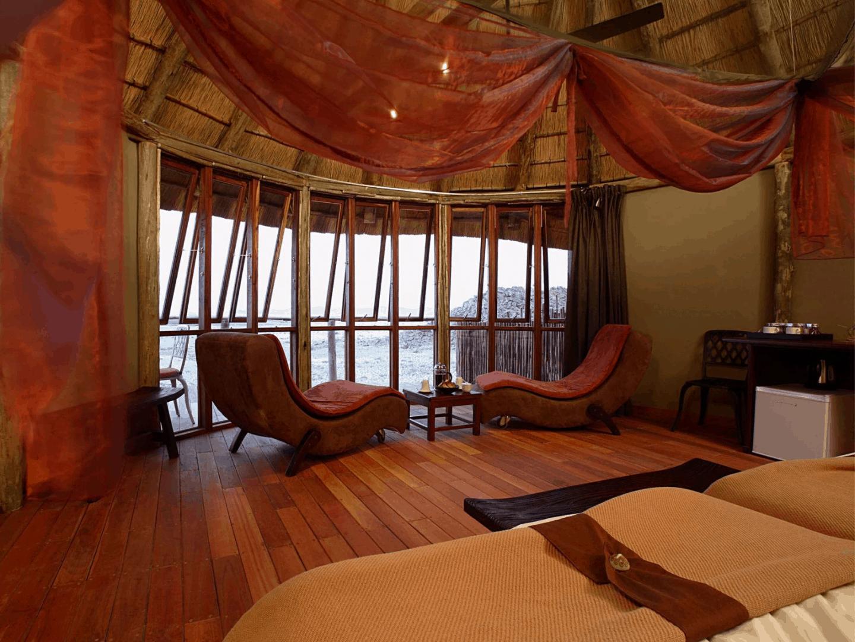 Sossus Dune Lodge-5