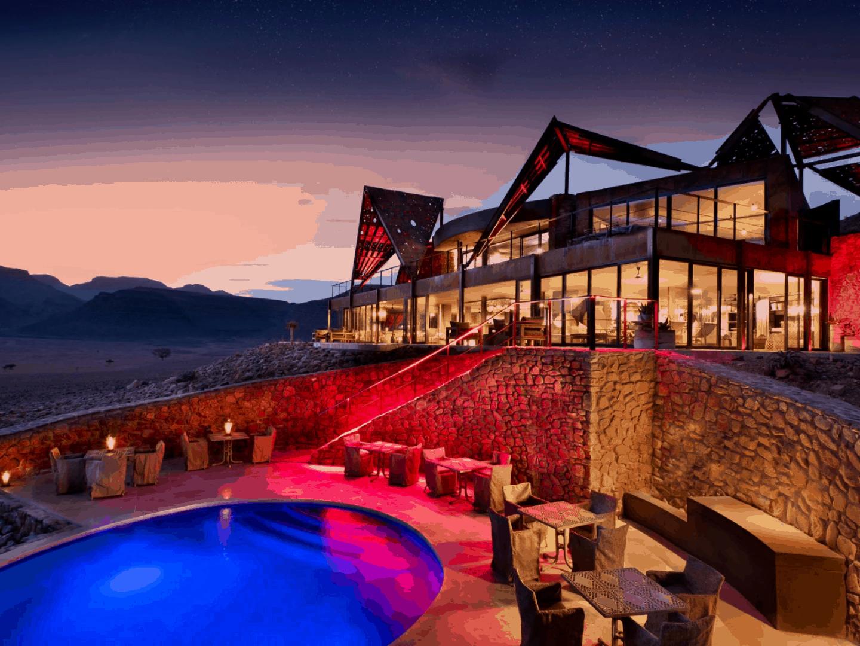 Sossusvlei Desert Lodge-1