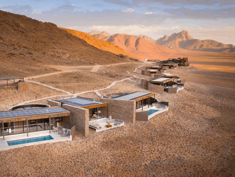 Sossusvlei Desert Lodge-2