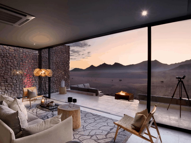 Sossusvlei Desert Lodge-4