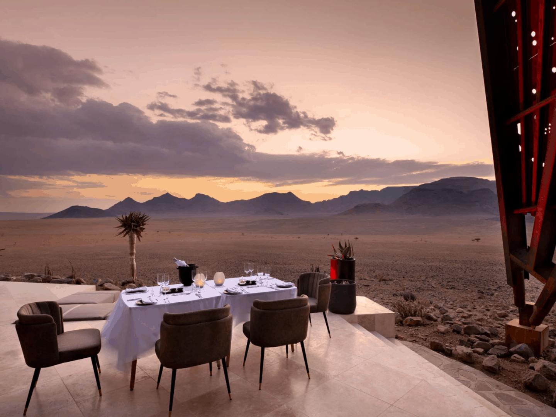 Sossusvlei Desert Lodge-5