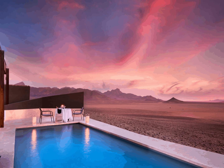 Sossusvlei Desert Lodge-6