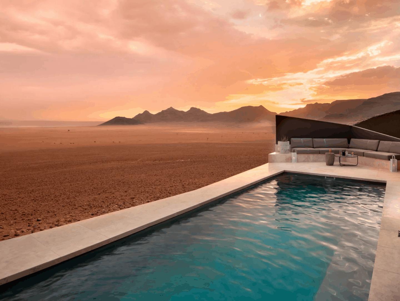 Sossusvlei Desert Lodge-7