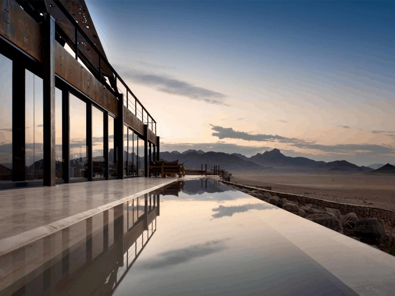 Sossusvlei Desert Lodge-8