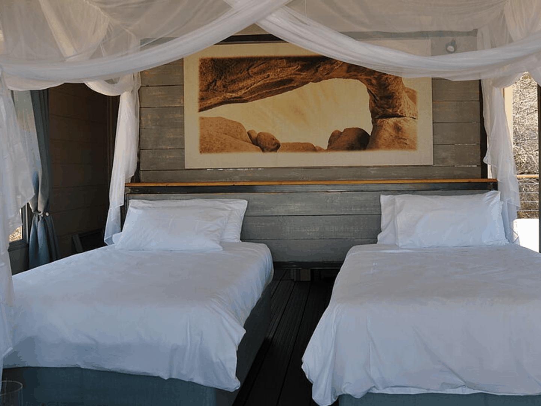 Spitzkoppen Lodge-3