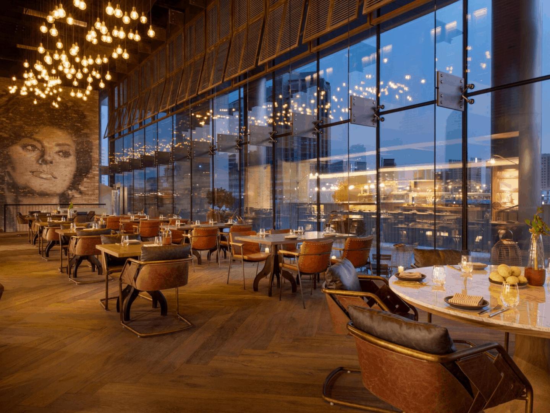 St.Regis-Dubai-10