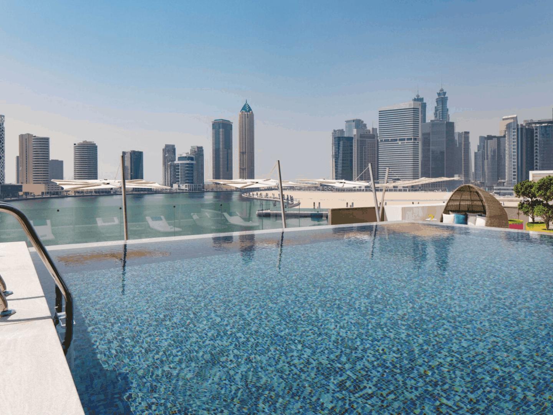 St.Regis-Dubai-11